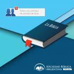 Posteos Biblia Ajustados-04