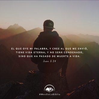 mesbiblia_10