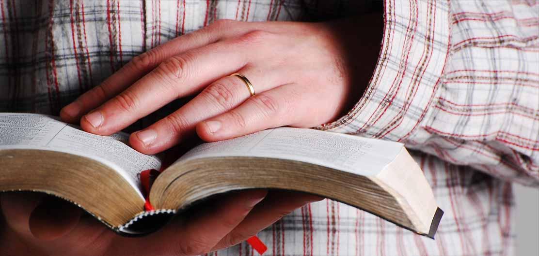 sba-biblia