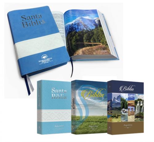 biblia-argentina-tapas-e1472573976147