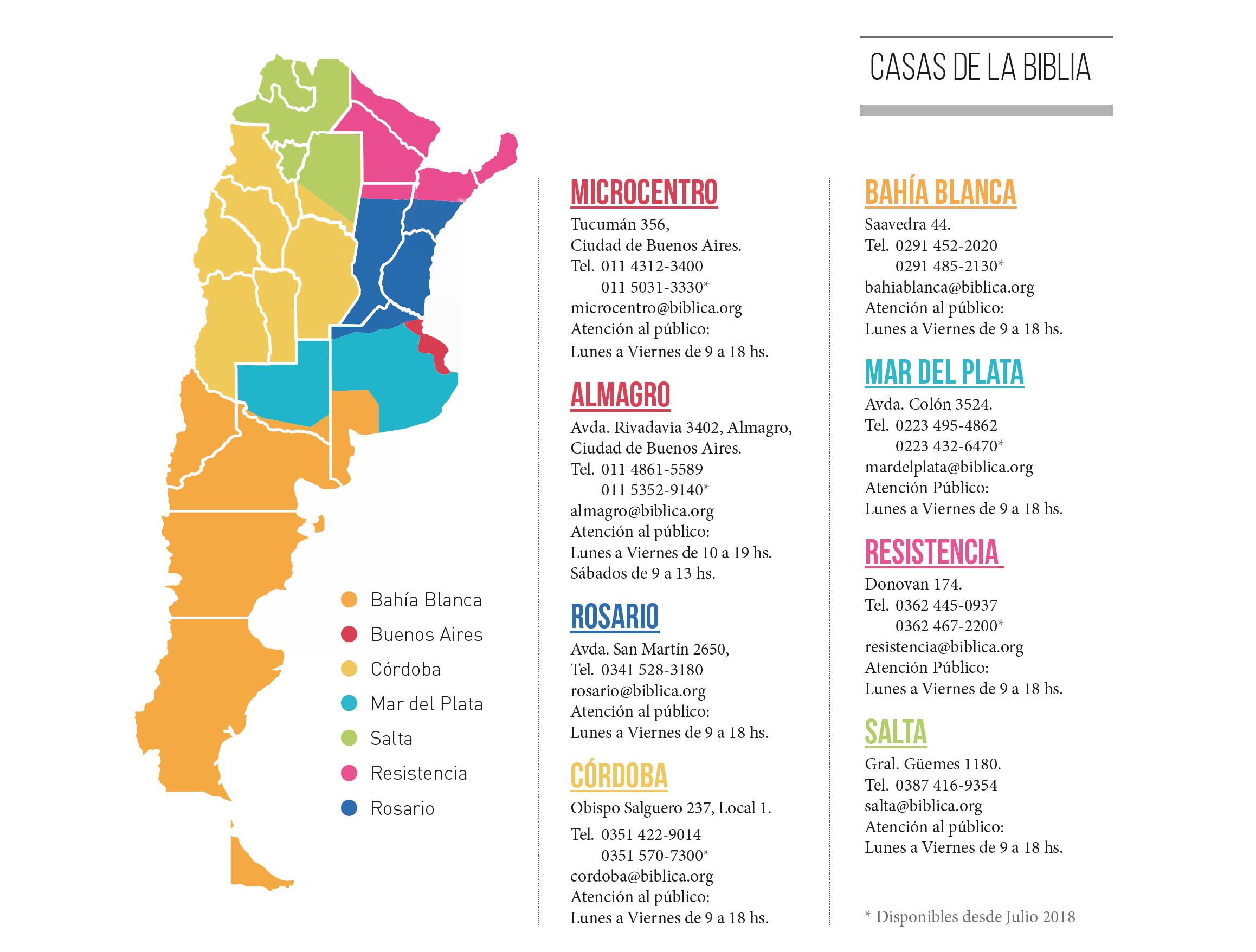 mapa atencion SBA 2018