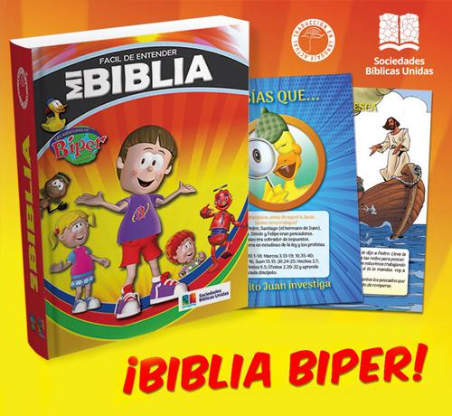 Banner web Biper