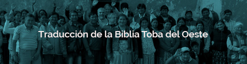 a_tobadeloeste_mini