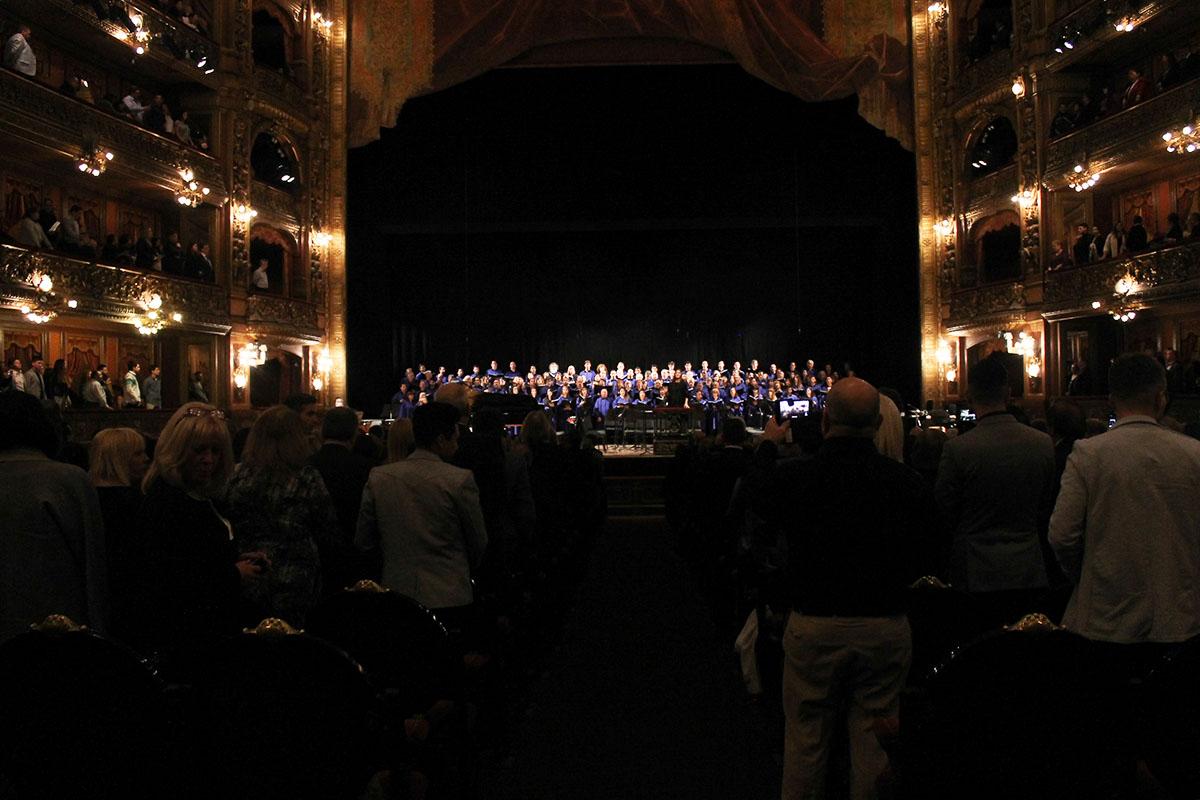 Teatro-Colón-Macri-ACIERA
