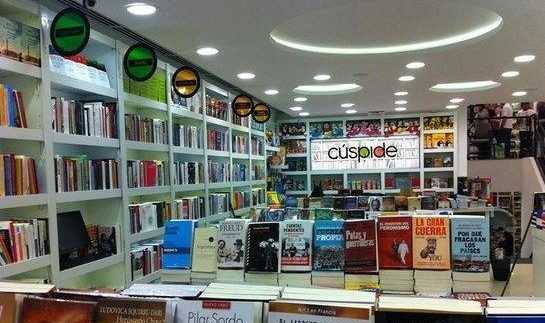 libreria-cuspide-en-recoleta