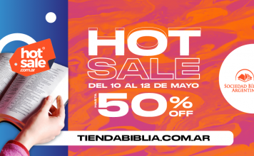 HOT SALE Biblias Libros Cristianos