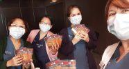 Enfermeras NT web